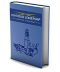 Your Leadership Guide Book Cover